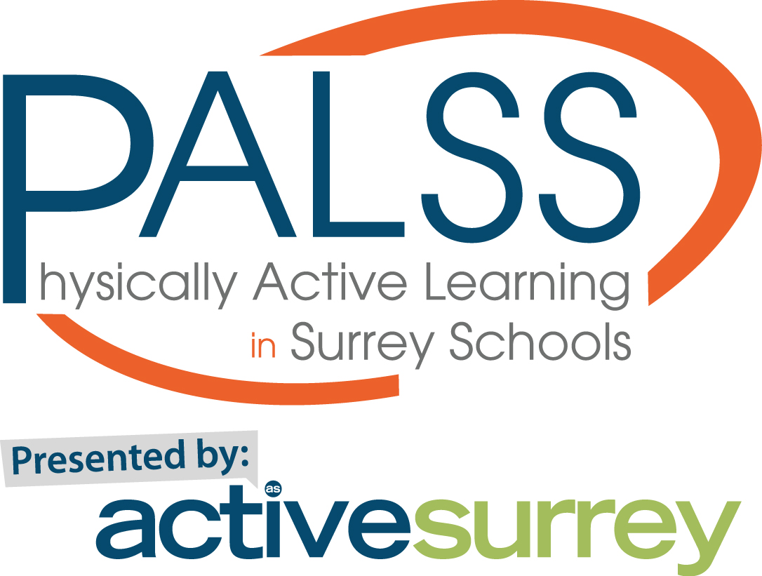 Image result for surrey palss