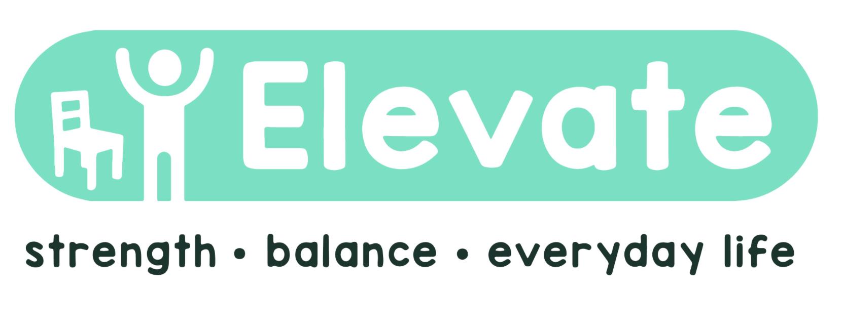 logo for classes