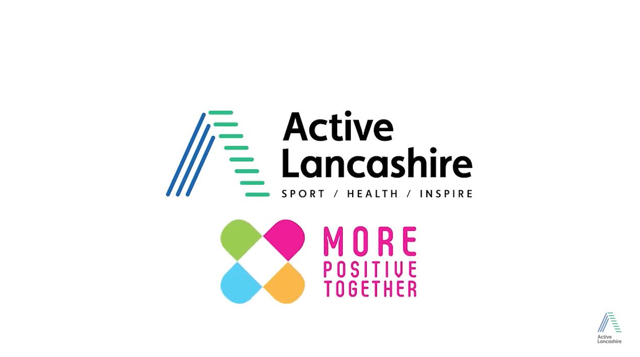 more positive futures logo