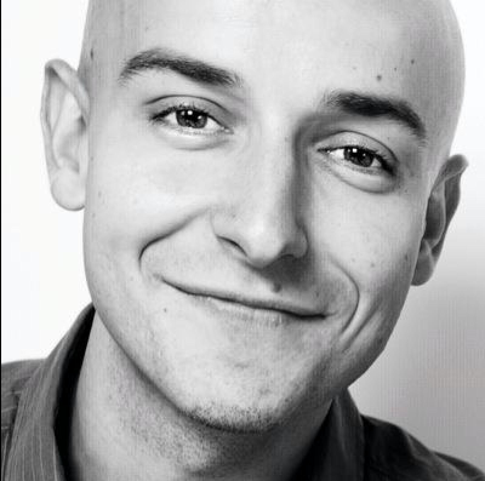 Matt Liggins profile picture