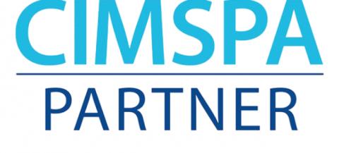 CIMPSA Partner
