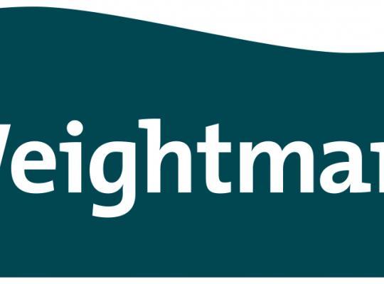 Weightmans logo